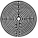 http://www.delphis.ru/files/jrnl_body_images/17(1)_20.03.1999/labirinty_druidov/image001.jpg