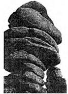 http://www.delphis.ru/files/jrnl_body_images/17(1)_20.03.1999/labirinty_druidov/image002.jpg