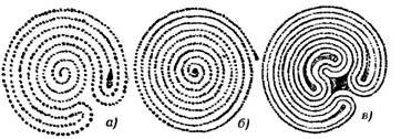 http://www.delphis.ru/files/jrnl_body_images/17(1)_20.03.1999/labirinty_druidov/image004.jpg